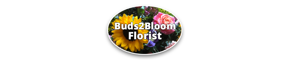 Buds2bloom Florist